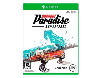 juego-burnout-paradise-remastered-xbox-one-14633373806