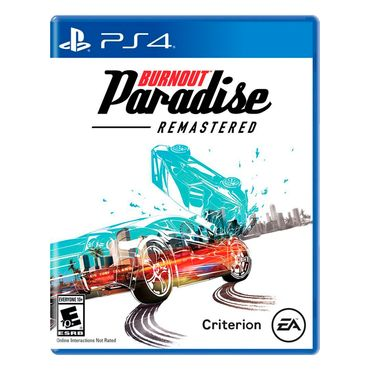juego-burnout-paradise-remastered-ps4-14633739039