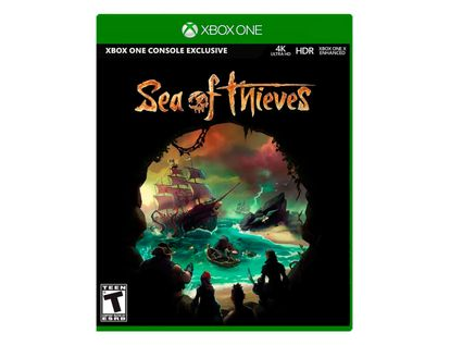 juego-sea-of-thieves-xbox-one-889842280463