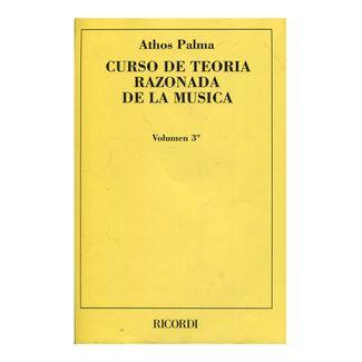 curso-de-teoria-razonada-de-la-musica-vol-3-303409