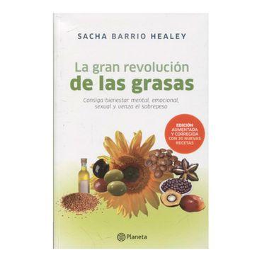 quemalo-la-gran-revolucion-de-las-grasas-547156