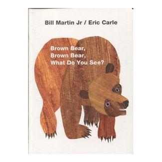 brown-bear-brown-bear-whato-do-you-see--9780805047905