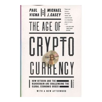 the-age-of-crypto-currency-9781250081551