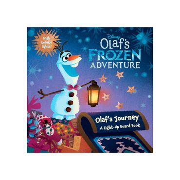 olaf-s-frozen-adventure-9781368006743