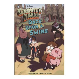gravity-falls-once-upon-a-swine-9781484711408