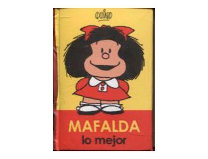 mafalda-lo-mejor-2017-9786123032210