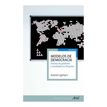 modelos-de-democracia-9788434405240