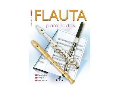 flauta-para-todos-9788466209106