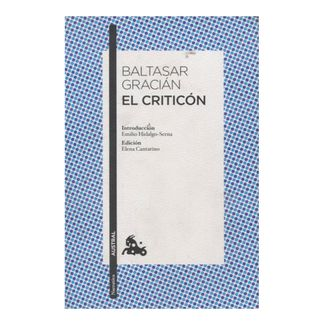 el-criticon-9788467037920