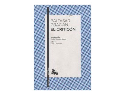 el-criticon-9788467037920