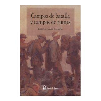campos-de-batalla-y-campos-de-ruinas-9788494223297