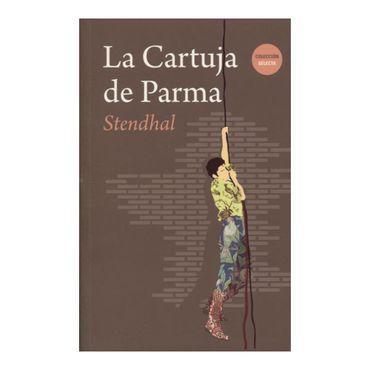 la-cartuja-de-parma-9788494675546