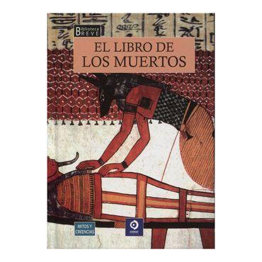 el-libro-de-los-muertos-9788497649704