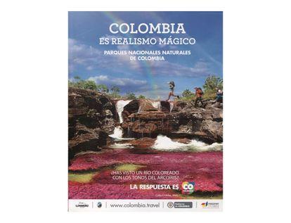 colombia-es-realismo-magico-9788497859776