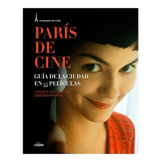 paris-de-cine-9788497859844
