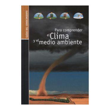 para-comprender-el-clima-y-el-medio-ambiente-9789583026942