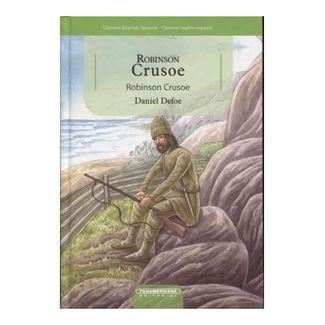 robinson-crusoe-9789583054174