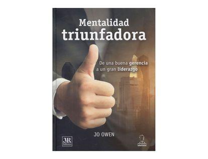mentalidad-triunfadora-9789583056635