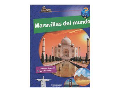 maravillas-del-mundo-9789583056673
