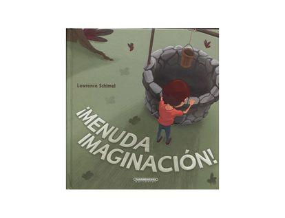 menuda-imaginacion-9789583057113