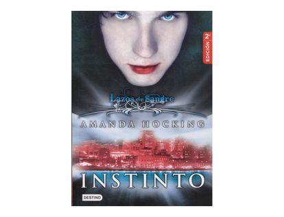 instinto-lazos-de-sangre-1-9789584228147