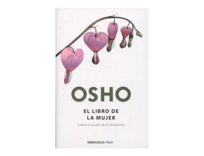libro-de-la-mujer-9789586393775