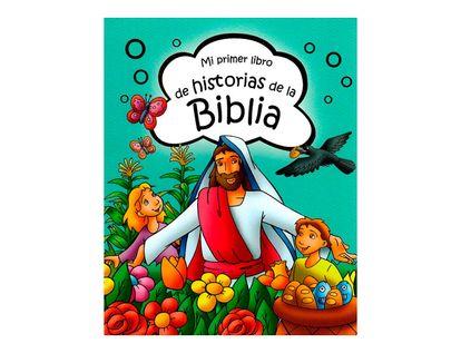 mi-primer-libro-de-historias-de-la-biblia-9789587156720