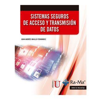 sistemas-seguros-de-acceso-y-transmision-de-datos-9789587627930