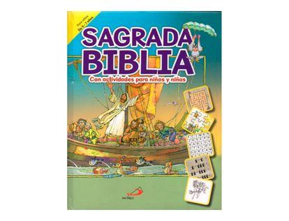 sagrada-biblia-con-actividades-para-ninos-9789587680744