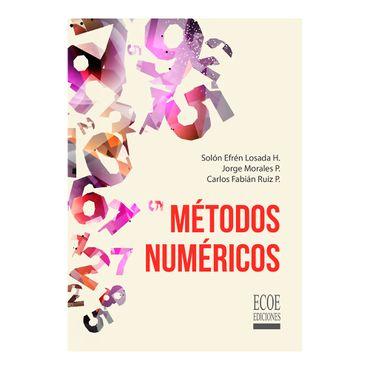metodos-numericos-9789587715149