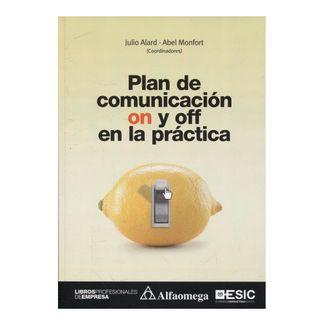 plan-de-comunicacion-on-y-off-en-la-practica-9789587783742