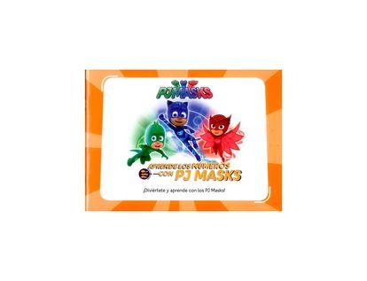 pj-masks-aprende-los-numeros-9789588892948