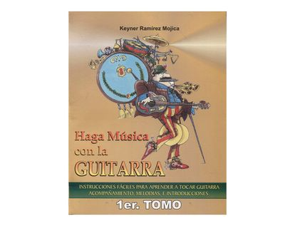 haga-musica-con-la-guitarra-1er-tomo-9789589686706