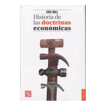 historia-de-las-doctrinas-economicas-9789681640866