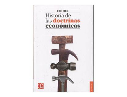 historia-de-las-doctrinas-economicas-9789681640866