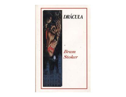 dracula-9789685146692