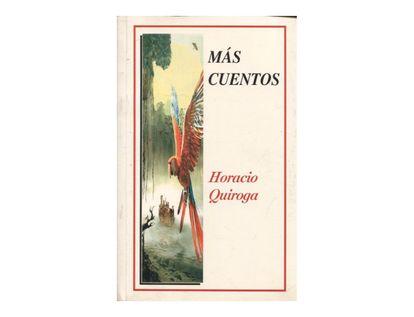mas-cuentos-9789685146906