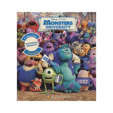 historias-magicas-monsters-university-9789877051155