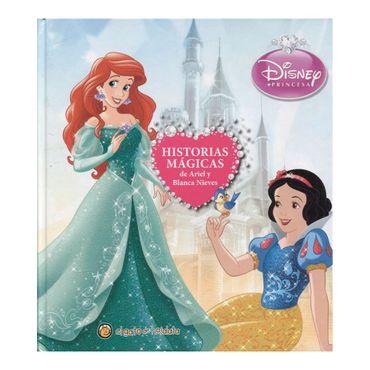 historias-magicas-ariel-y-blanca-nieves-9789877051162