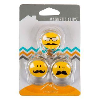 clips-magneticos-x-3-unidades-caras-10591036661