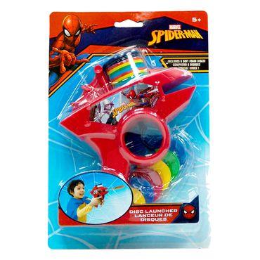 lanzador-de-discos-spiderman-687554307641