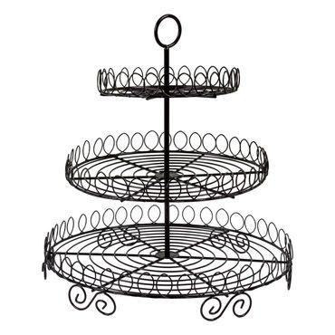soporte-para-cupcakes-circular-3-niveles-negro-7701016269452