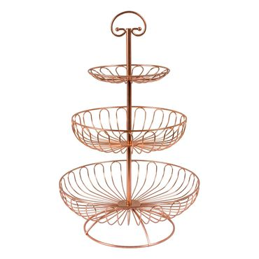 soporte-metalico-de-3-niveles-para-cupcakes-7701016269537