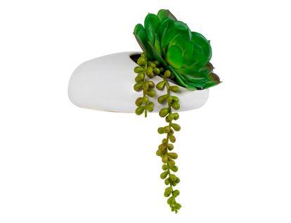 planta-artificial-16cm-lotus-jarro-en-ceramica-blanco-1-7701016270250