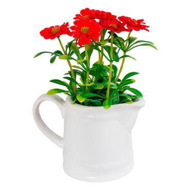 planta-artificial-13cm-margarita-roja-jarra-blanca-1-7701016270267