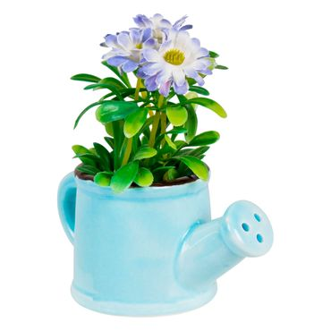 planta-artificial-10cm-margarita-rociador-7701016270274