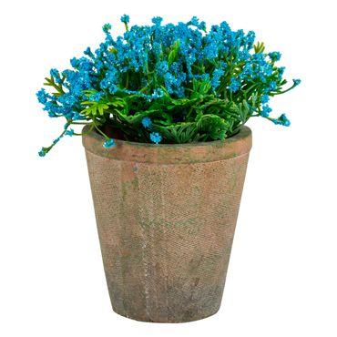 planta-artificial-15cm-flor-azul-en-jarro-7701016270281