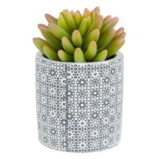 planta-artificial-12cm-suculenta-verde-vaso-7701016270373