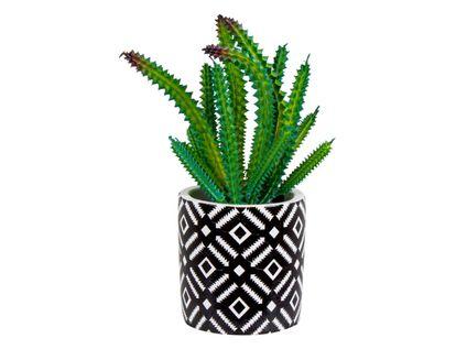 planta-artificial-20cm-cactus-verde-vaso-7701016270380