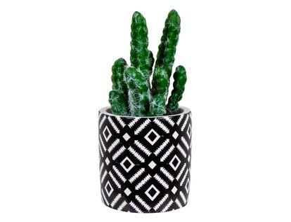 planta-artificial-18cm-cactus-verde-vaso-7701016270397